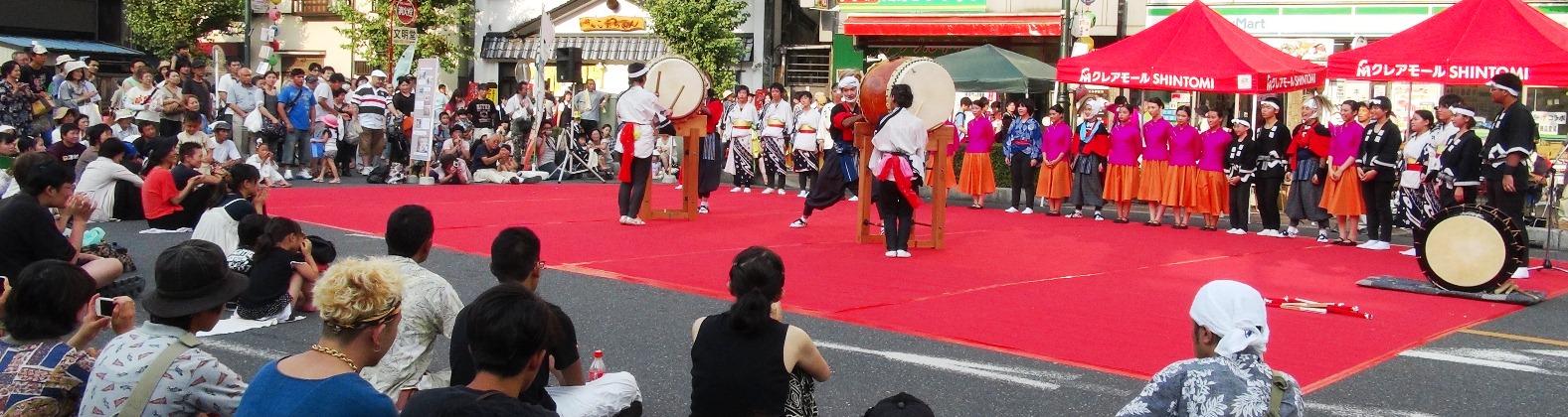 20120729kawagoekouen0886