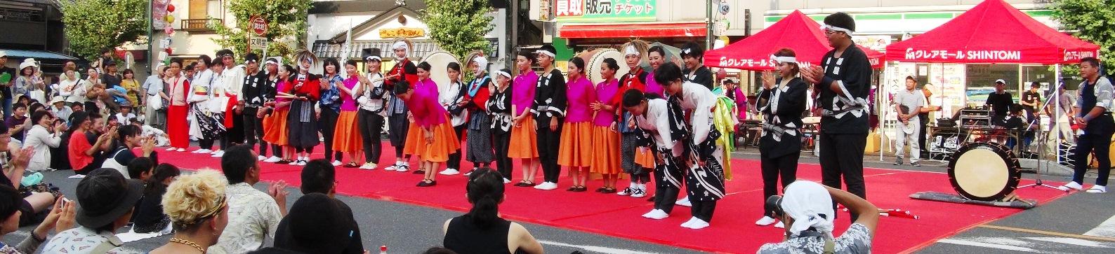 20120729kawagoekouen0893