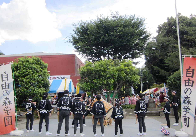 20120901tsurugashima014466