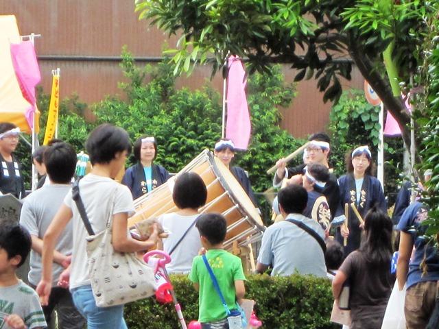 20120901tsurugashima014473