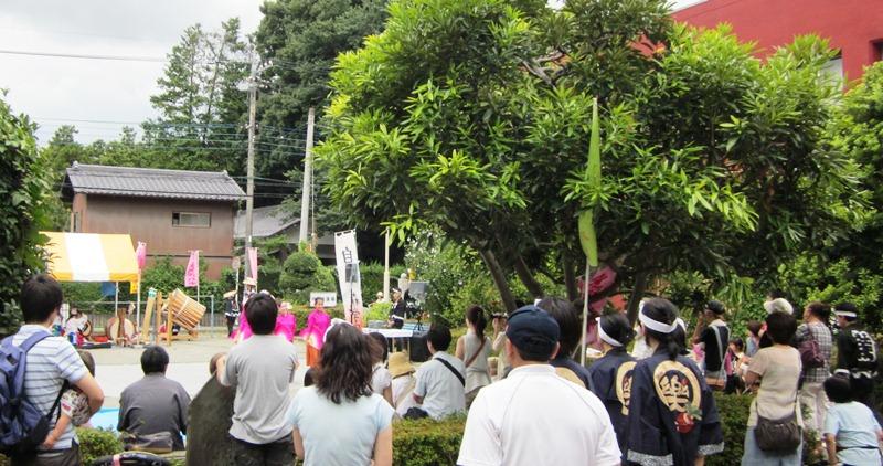 20120901tsurugashima014476