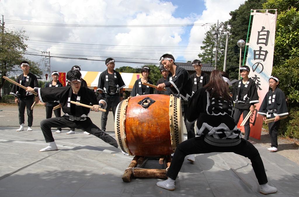 20120901tsurugashima04