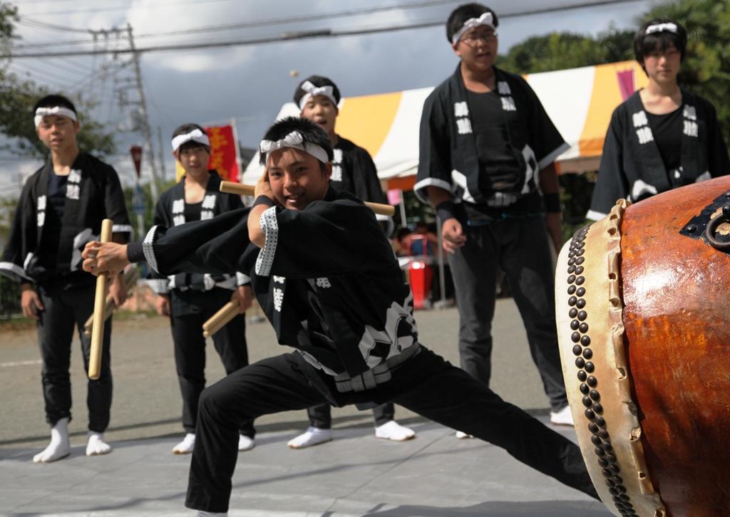 20120901tsurugashima08