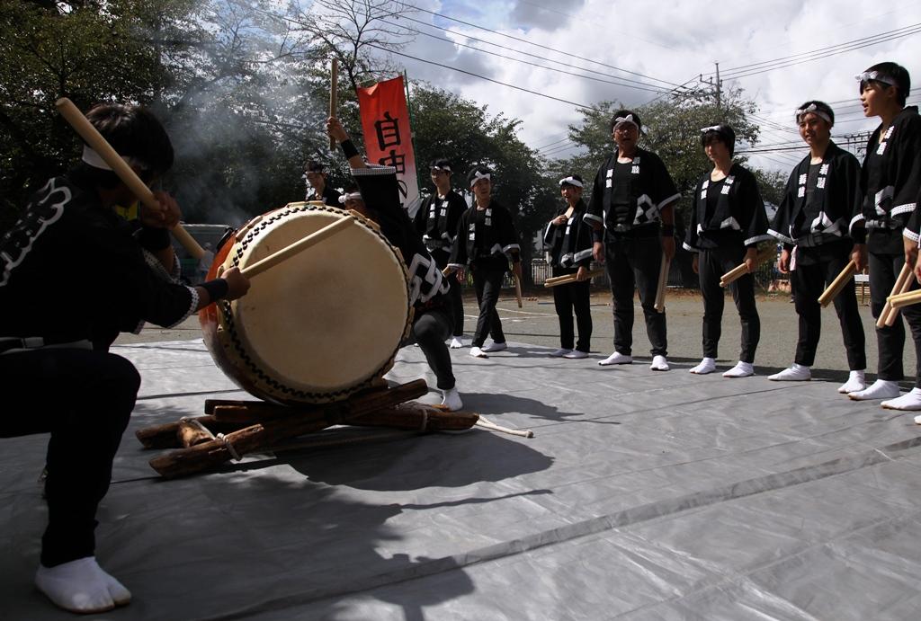 20120901tsurugashima12