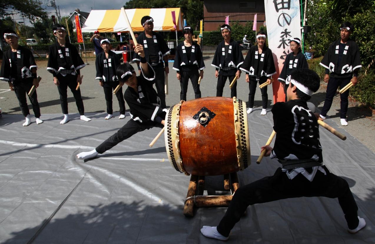 20120901tsurugashima17