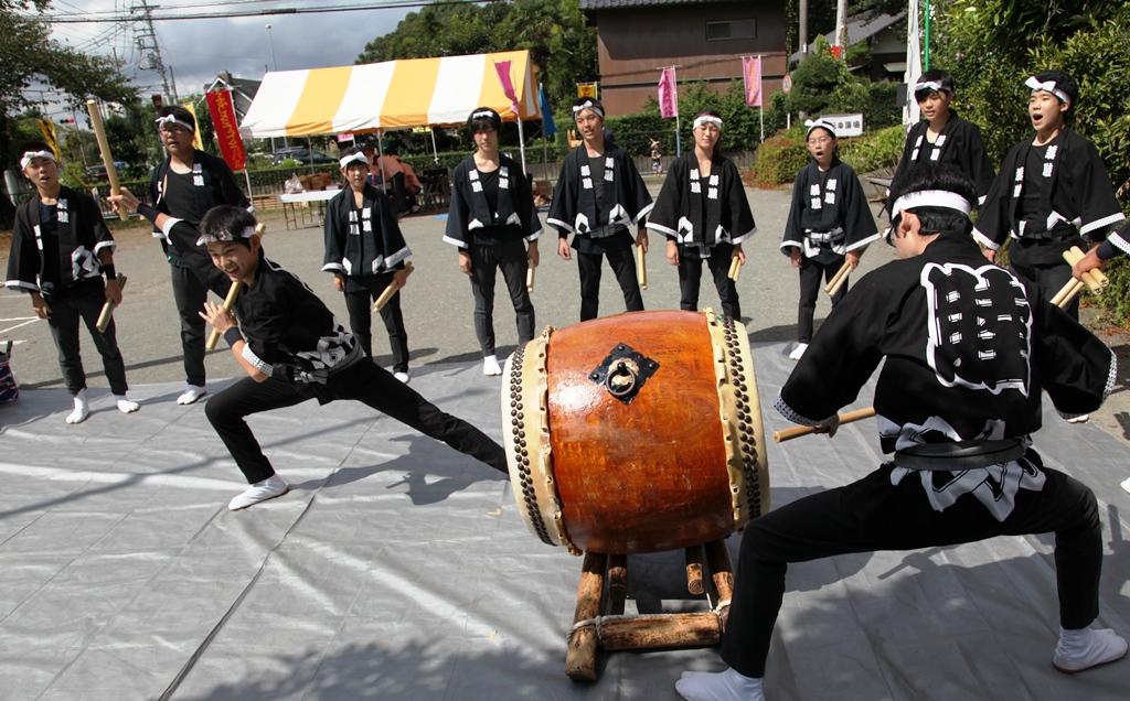 20120901tsurugashima23
