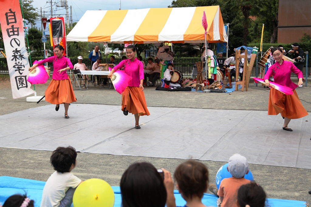 20120901tsurugashima25