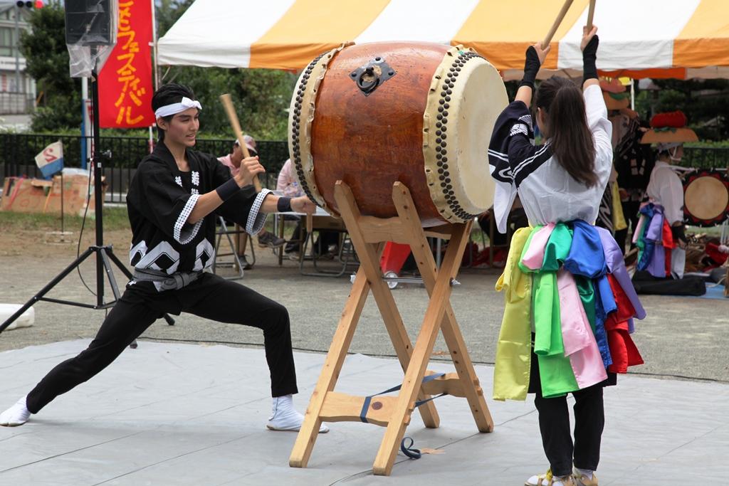 20120901tsurugashima53