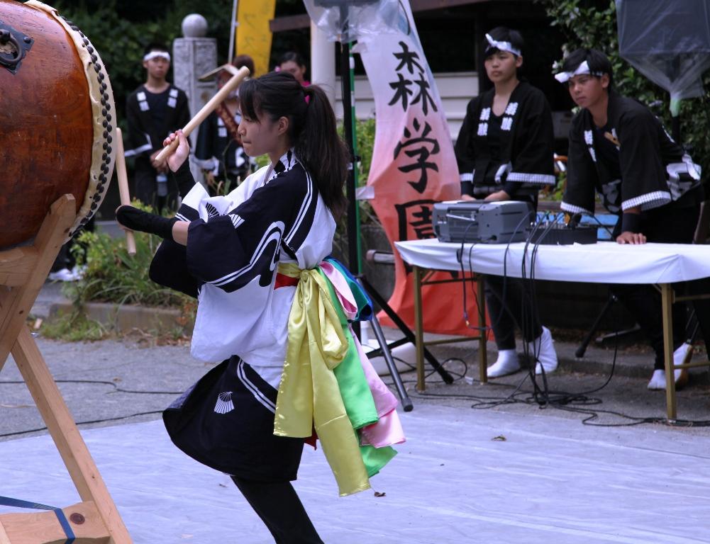 20120901tsurugashima55