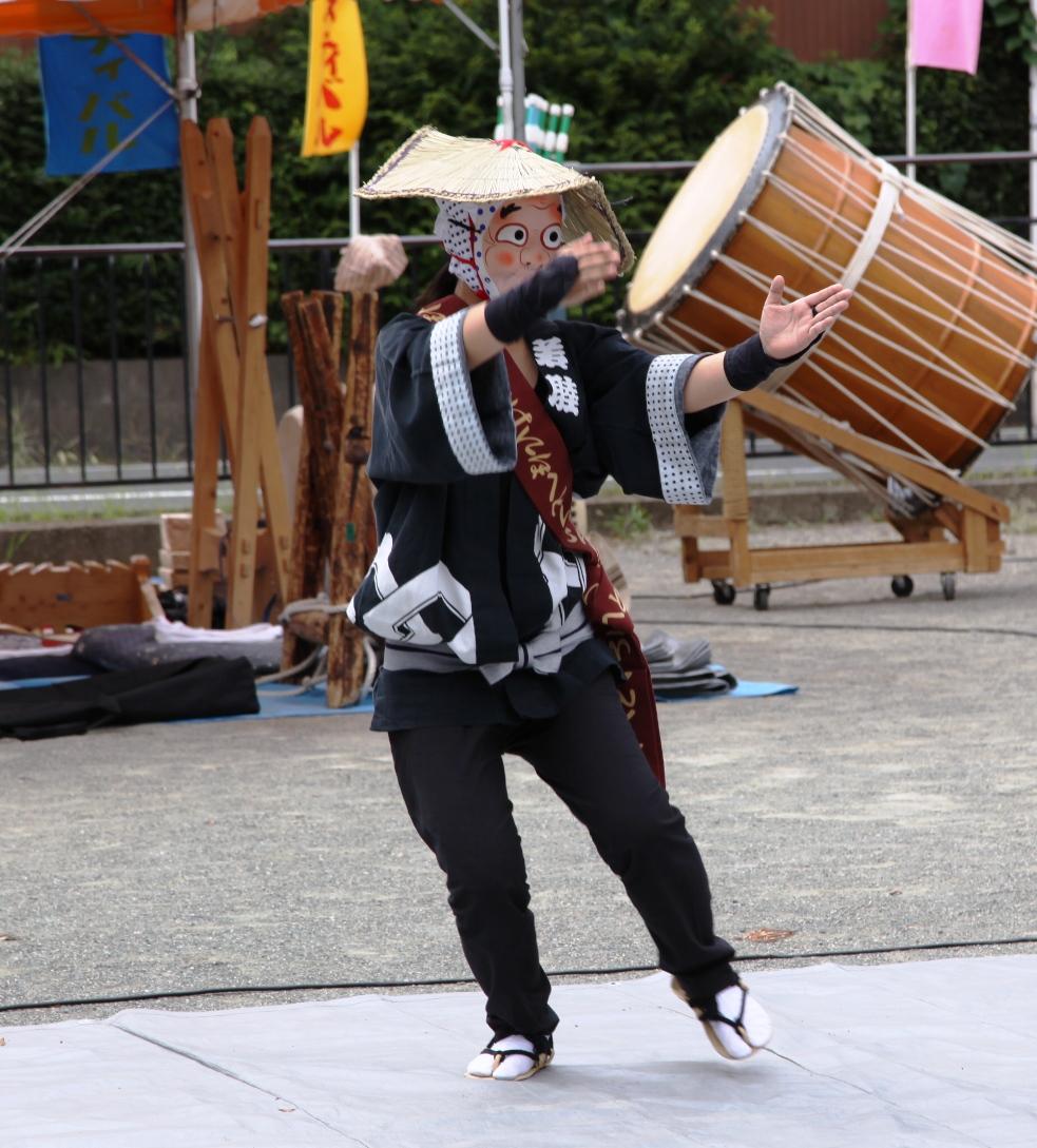 20120901tsurugashima61
