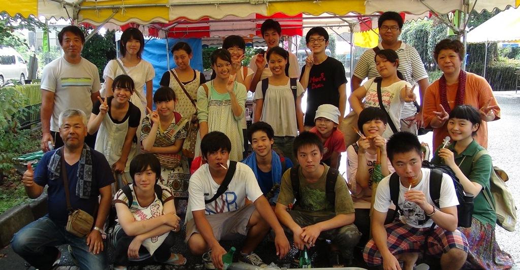20120901tsurugashima913