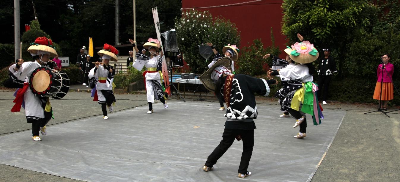 20120901tsurugashima95