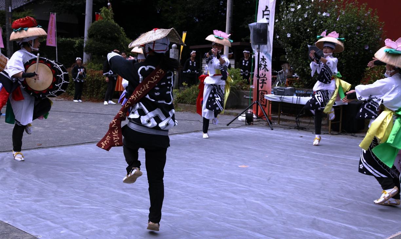 20120901tsurugashima99