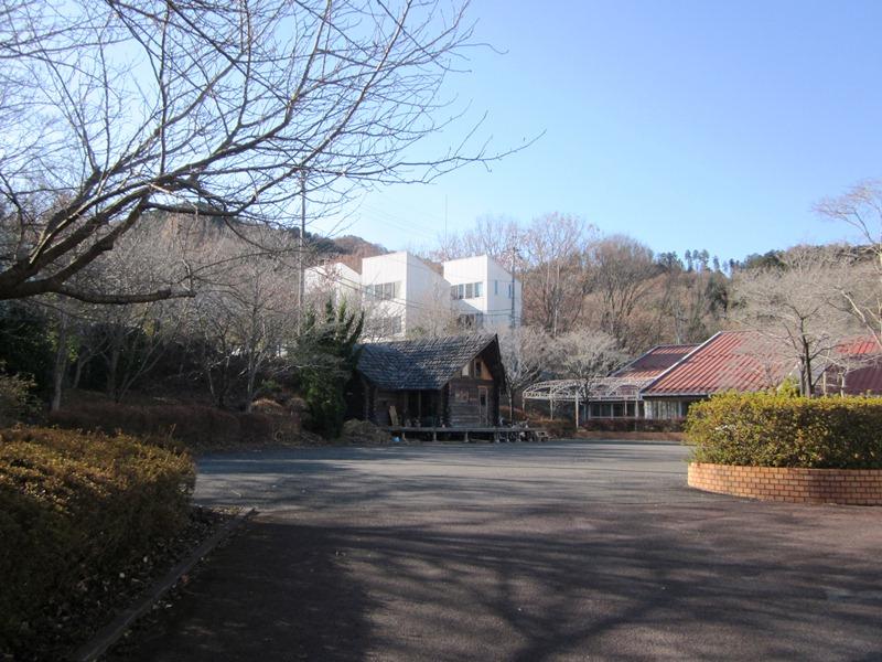 20121216jiyunomori02