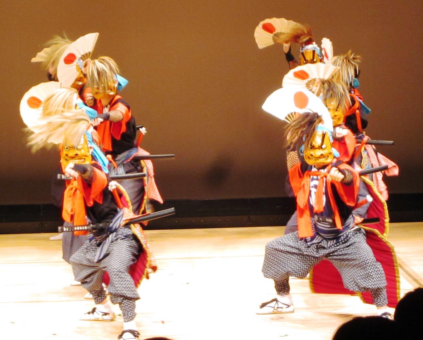 20130210hapyoukai05468