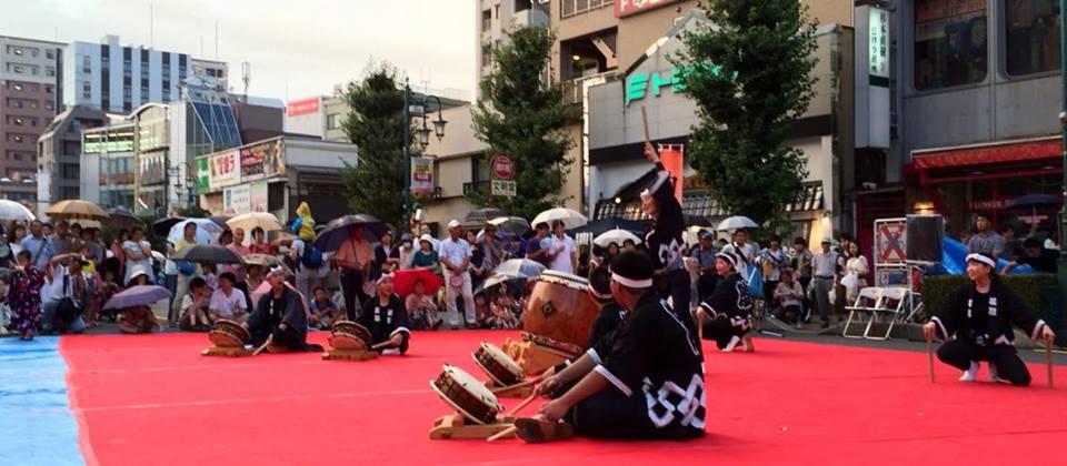 20140727kawagoe10