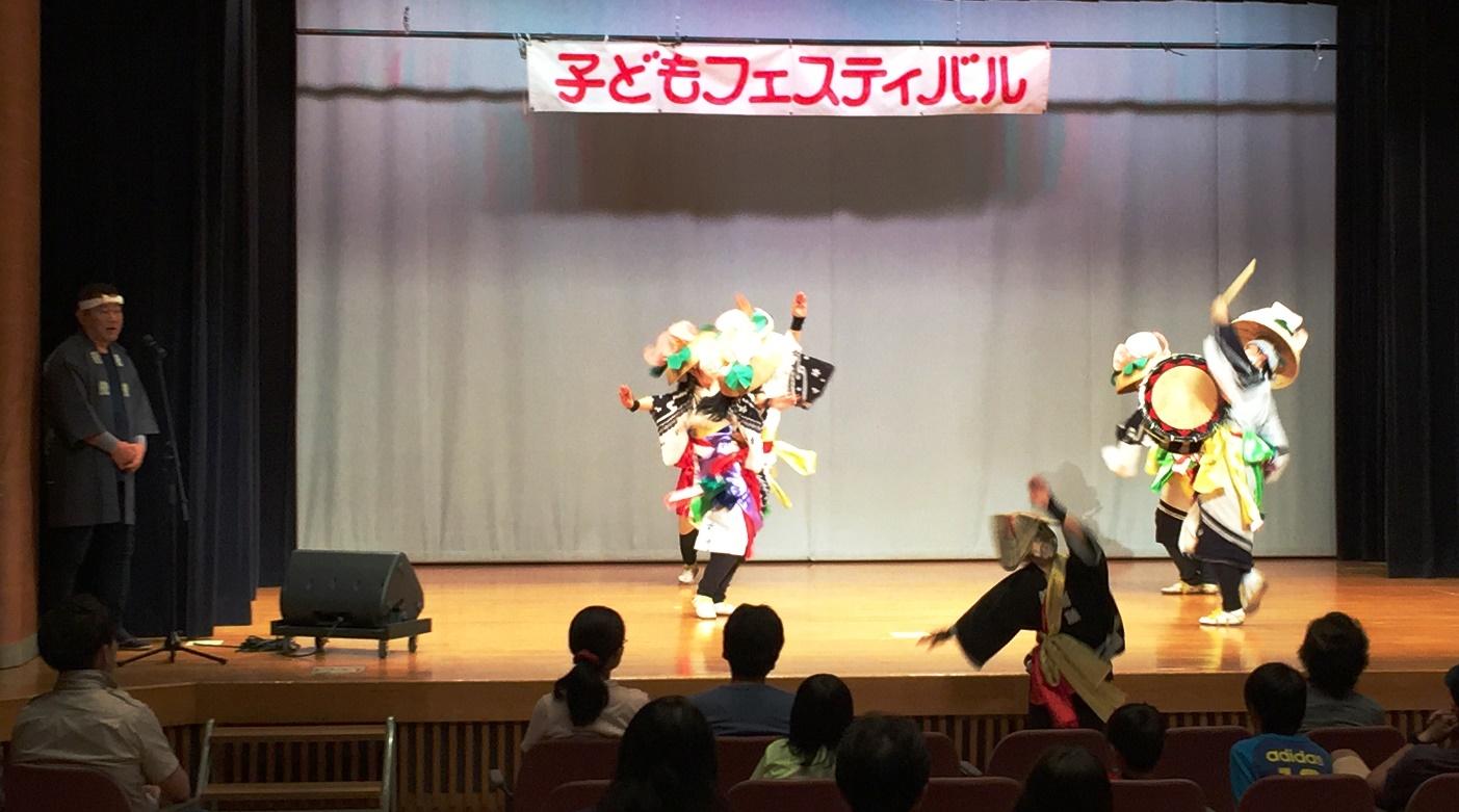 20150913jiyunopmori3429