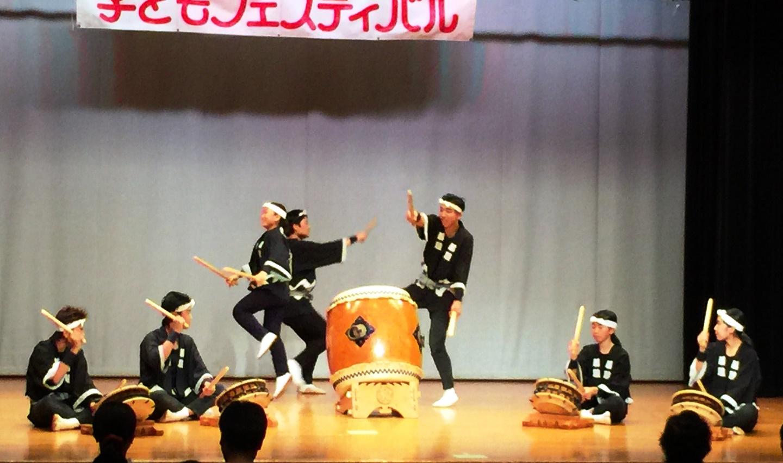 20150913jiyunopmori3480