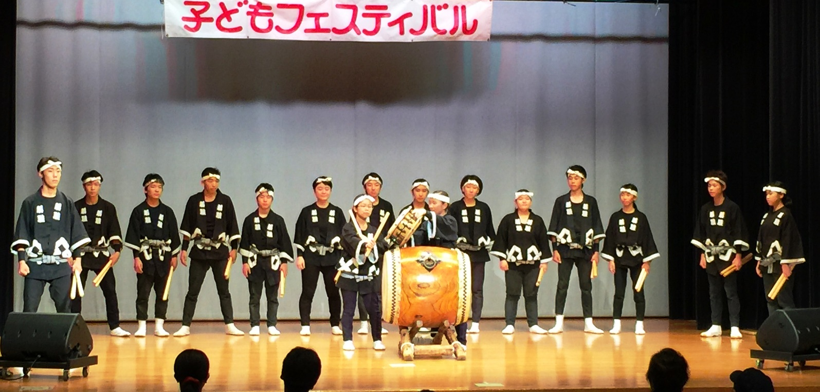 20150913jiyunopmori3510