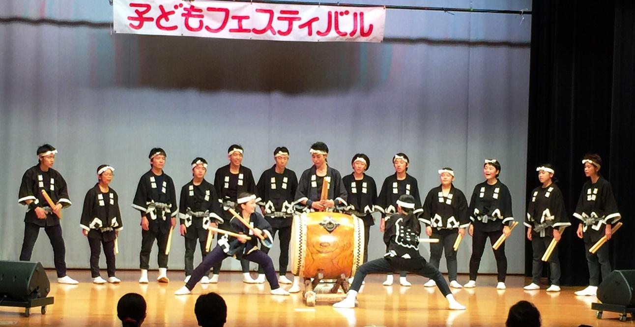 20150913jiyunopmori3522