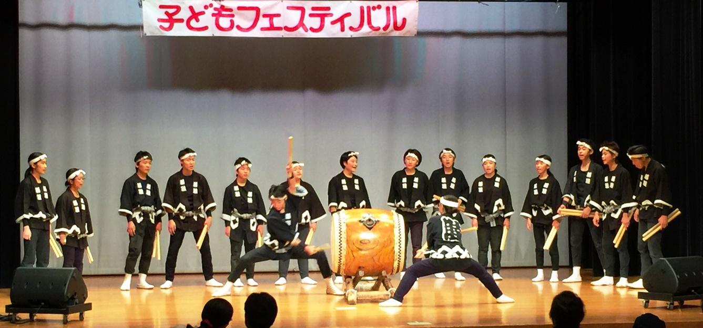20150913jiyunopmori3529