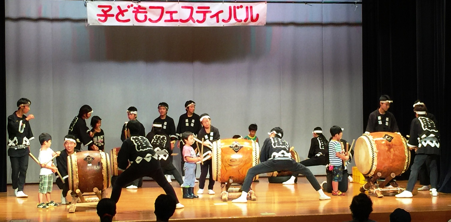 20150913jiyunopmori3536
