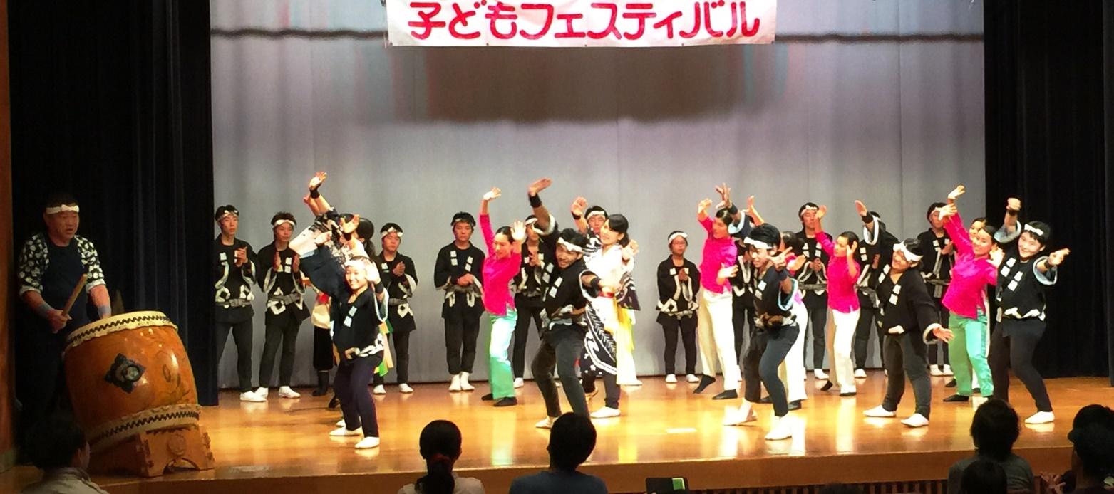 20150913jiyunopmori3560