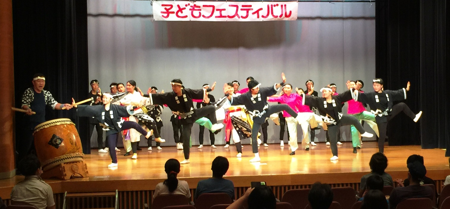 20150913jiyunopmori3573