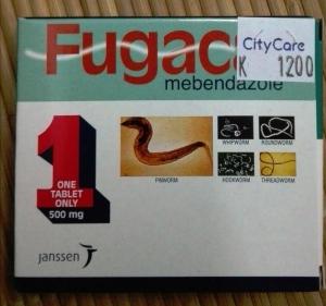 202007fugacar