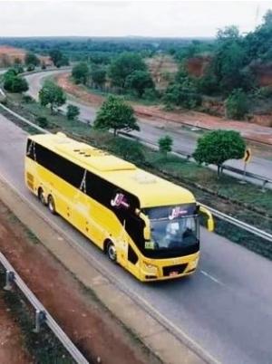 Myanmarbus01