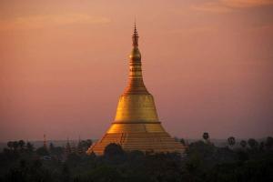 Myanmarpagoda01